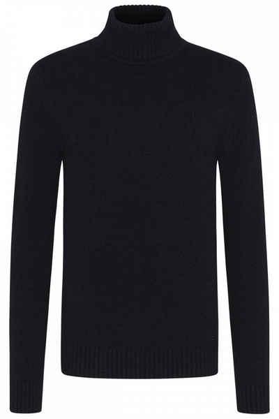 Cinque Rollkragenpullover »Pullover CIZINO« (1-tlg)