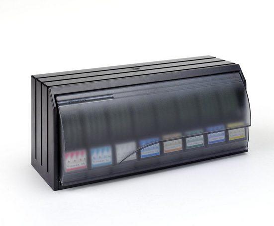 EXPONENT CD-Regal »14004«