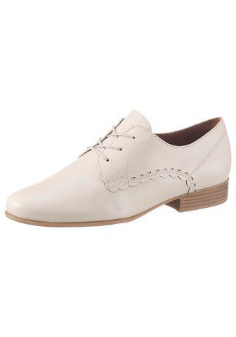 Tamaris Suvarstomi batai im Klasikinio stiliau...
