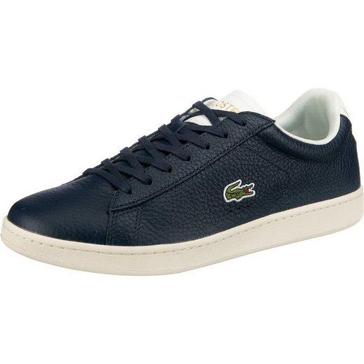 Lacoste »Carnaby Sneakers Low« Sneaker