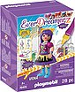 Playmobil® Konstruktions-Spielset »Viona - Comic World (70473), EverDreamerz«, Made in Europe, Bild 1