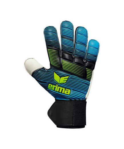 Erima Torwarthandschuh »Skinator Match RF TW-Handschuh«