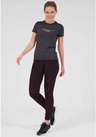 ENDURANCE Marškinėliai »SHELIA ACTIV LIGHT« su e...