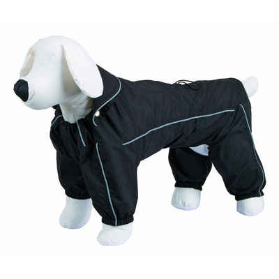 Kerbl Hundemantel »Manchester«