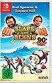Bud Spencer & Terence Hill: Slaps and Beans Nintendo Switch, Bild 1