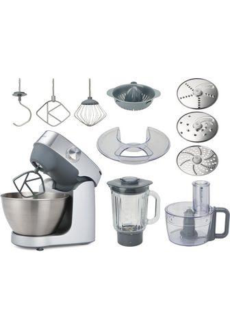 KENWOOD Küchenmaschine Prospero+ KHC29.J0SI 10...