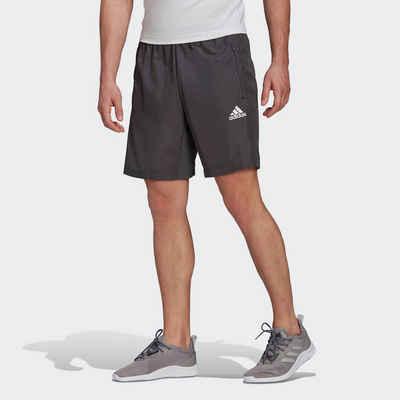 adidas Performance Shorts »MEN WOVEN SHORTS«