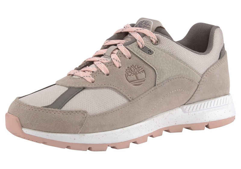Timberland »Field Trekker Low« Sneaker