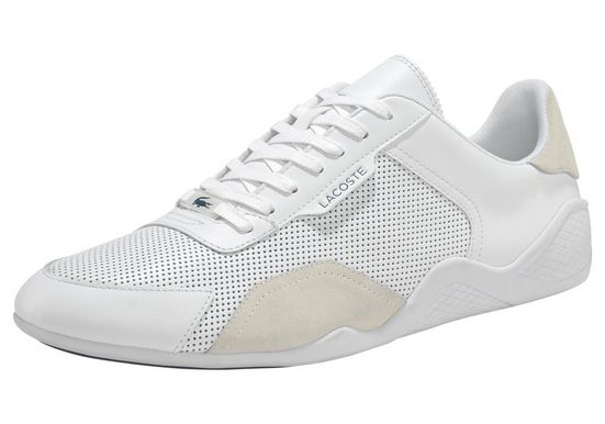 Lacoste »HAPONA 120 3 CMA« Sneaker