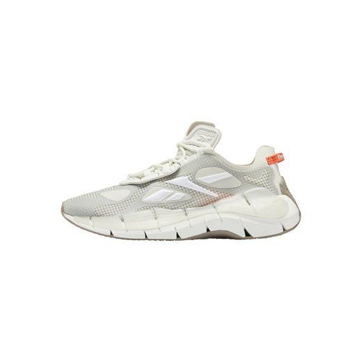 Reebok Classic »Zig Kinetica Surge II Shoes« Trainingsschuh