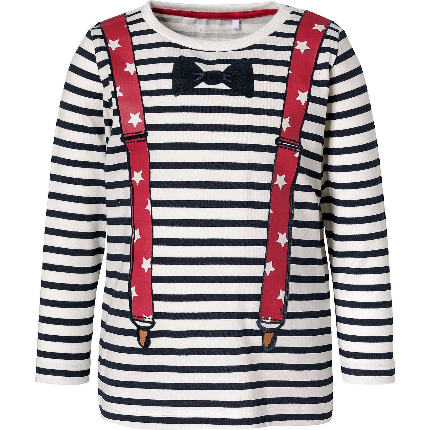 Jungen Baby 2er-packung Bär Mond Sterne Schlafanzug Baumwolle Strampler