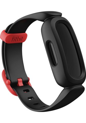 fitbit Ace 3 Fitnessband (147 cm/373 Zoll OS5...