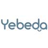 Yebeda