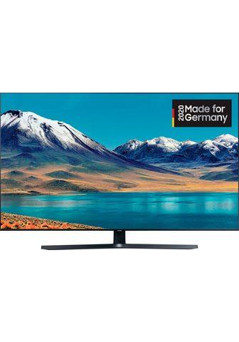 Samsung GU50TU8509 LED-Fernseher (125 cm/50 Zo...
