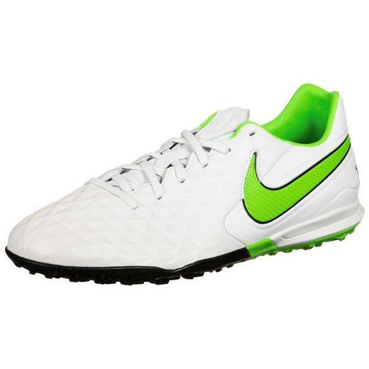 Nike »Tiempo Legend 8 Pro« Fußballschuh