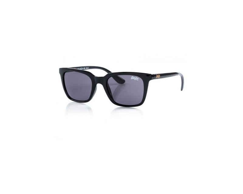 Superdry Sonnenbrille »Haylee 104« Kunststoff, Kategorie 3, 51-21/145