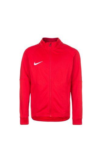 Nike Bliuzonas »Dry Academy 18«