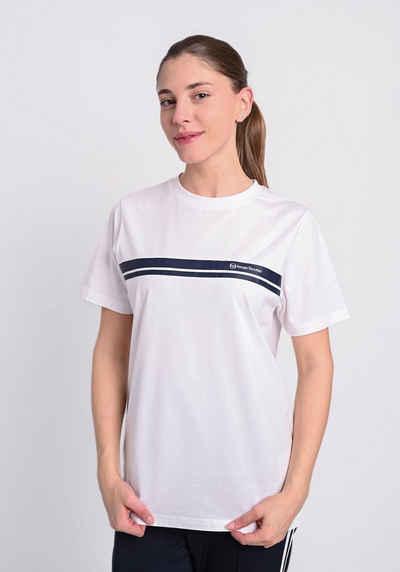 Sergio Tacchini T-Shirt »ALEXA«
