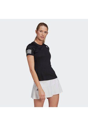 adidas Originals Marškinėliai »Club Tennis T-Shirt«