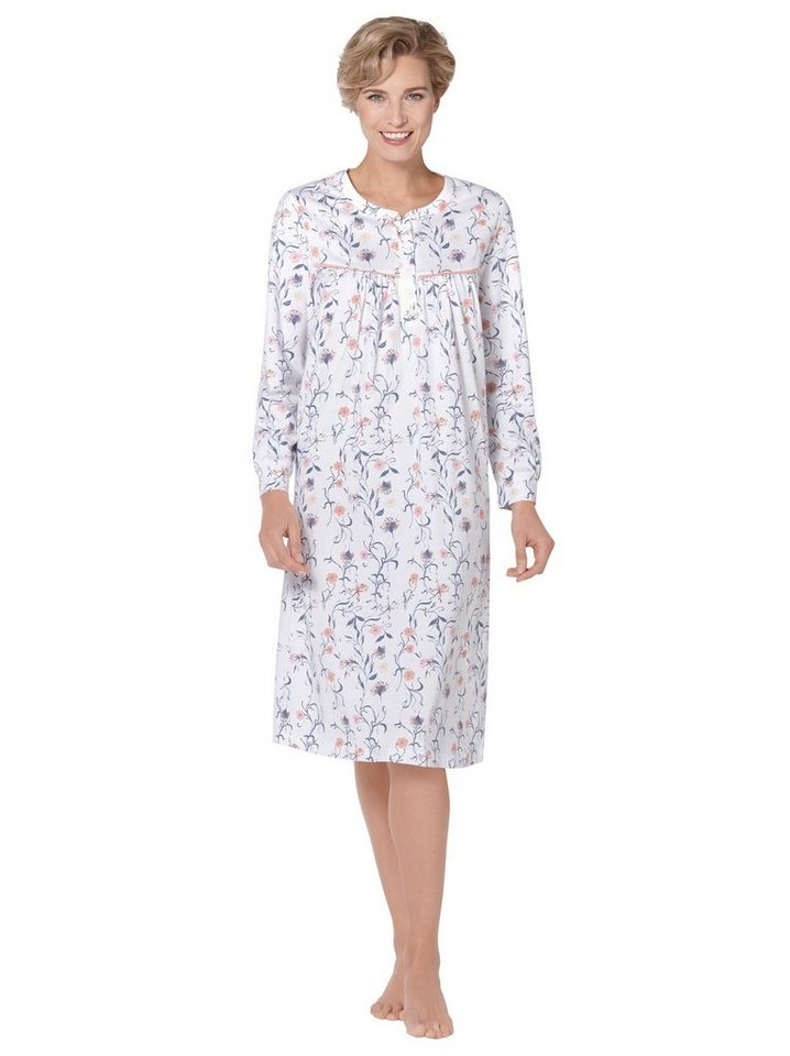 wäschepur Nachthemd online kaufen | OTTO