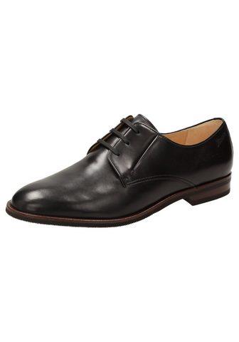 SIOUX »Boviniso-701« Suvarstomi batai
