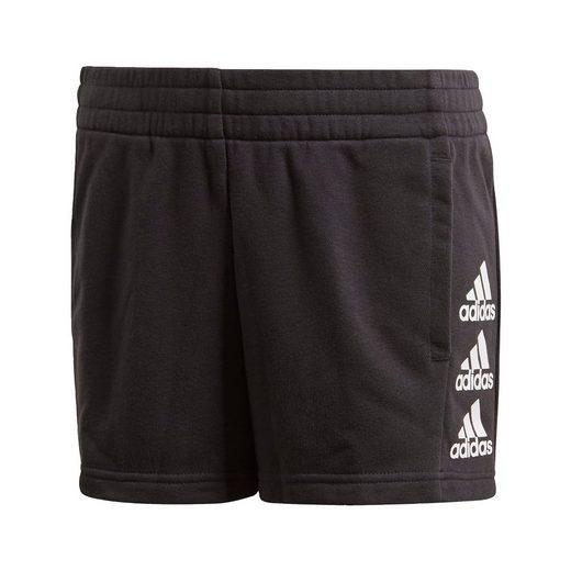 adidas Performance Shorts »Must Haves Shorts«