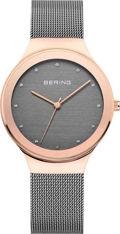 Bering Quarzuhr »12934-369«