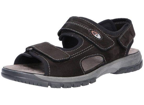 Waldläufer »HARALD« Sandale