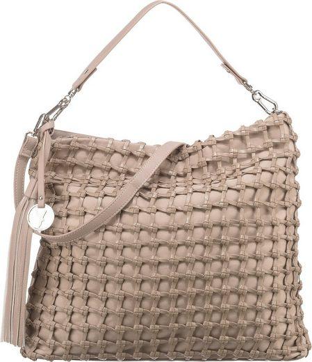 SURI FREY Handtasche »Cally Handtaschen«