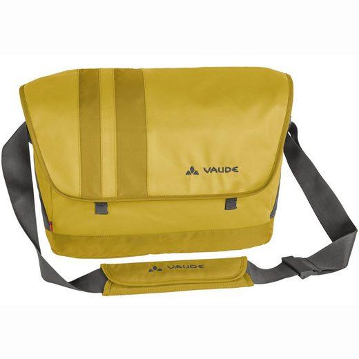 VAUDE Messenger Bag »Adays«, Polyester