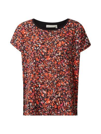 InWear T-Shirt »Sicily«