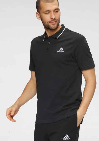 adidas Performance Poloshirt »ESSENTIALS POLO«