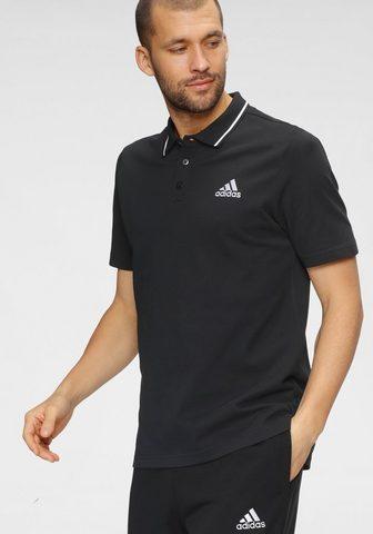 adidas Performance Polo marškinėliai »ESSENTIALS POLO«