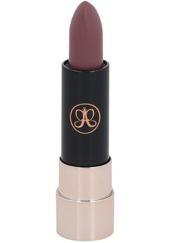 ANASTASIA BEVERLY HILLS Lippenstift »Matte Lipstick«