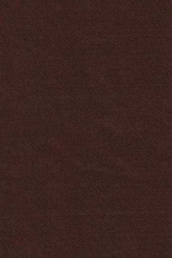 VBS Bastelfilz, 30 cm x 20 cm, Rot