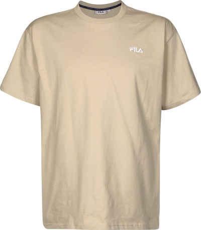 Fila T-Shirt »Fonda Oversized Dropped Shoulder«