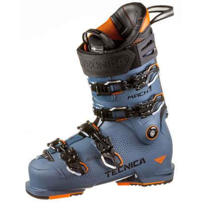 TECNICA »MACH1 MV 120 TD« Skischuh keine Angabe