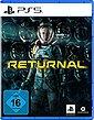 Returnal PlayStation 5, Bild 1