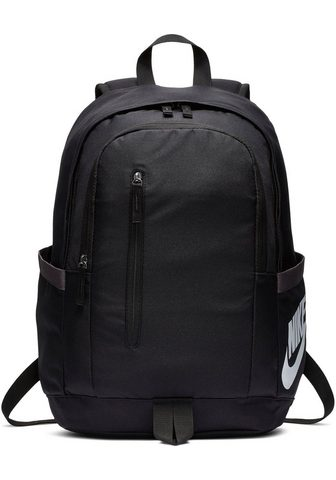 Nike Sportswear Sportrucksack »Nike All Access Soleday...