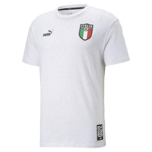 PUMA Jogginghose »Essentials Herren Fleece Sweatpants«