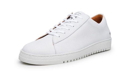 SHOEPASSION »No. 119 MS« Sneaker Von Hand gefertigt, 100 % Made in the EU