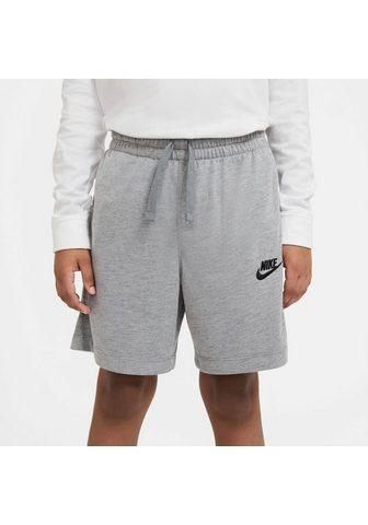 Nike Sportswear Šortai » Big Kids' Jersey šortai«
