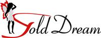 GoldDream