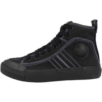 Diesel »S-Astico Mid Lace« Sneaker