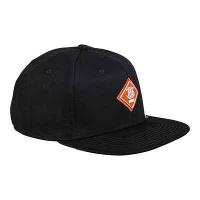 Djinns Baseball Cap »SunnyFab«