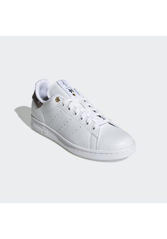 adidas Originals »STAN SMITH PRIMEGREEN ORIGINALS WOMEN...