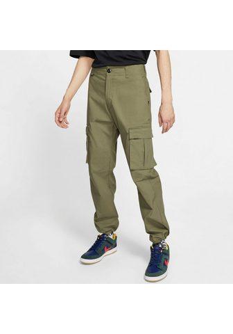 Nike SB Sportinės kelnės »Flex Men's riedučiai...
