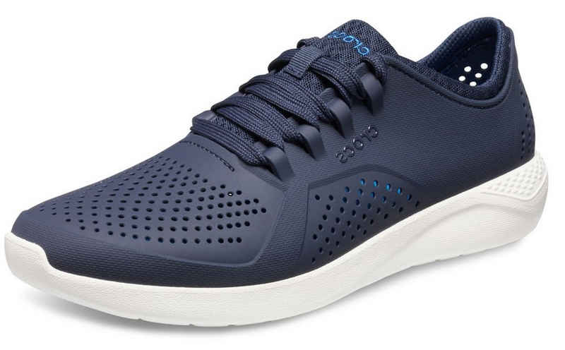 Crocs »Literide Pacer« Sneaker