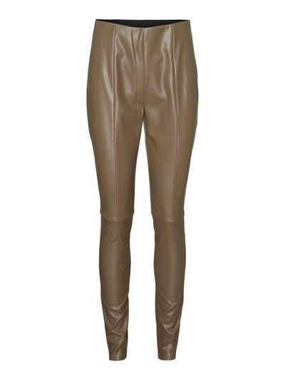 Vero Moda Leggings »Solanima« (1-tlg)