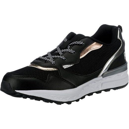 Richter »Sneakers Low für Mädchen« Sneaker